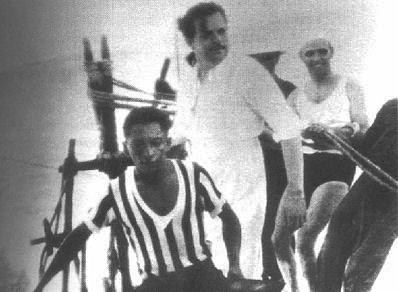3 Orson-Welles-mucuripe