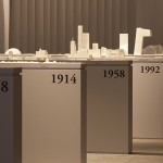 Biennale 2014. futuro quotidiano