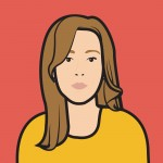 Isabelle Flora