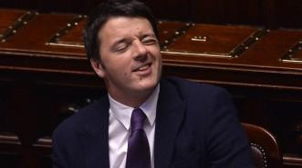 Pasquino_Renzi