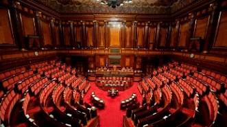 Senato_in evidenza
