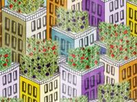 orto urbano