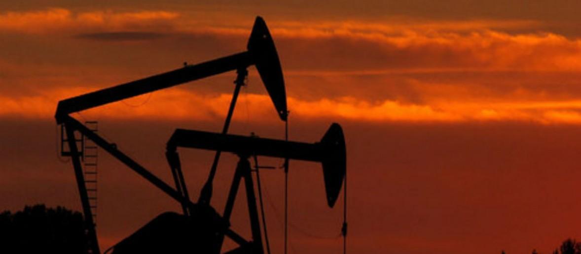 Coronavirus nel Golfo, la pandemia colpisce il mercato petrolifero