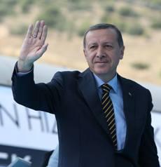pres turco