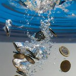 water grabbing. futuro quotidiano