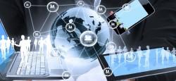 innovazione_tecnologica-network_rete-250x115