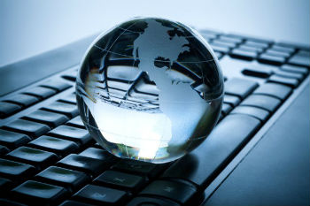 Internet-Governance ok