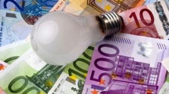 energia costi