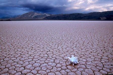mutamenti-climatici-terra
