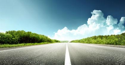 strada ambiente