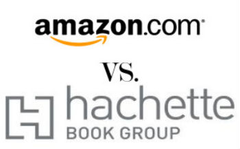 Amazon vs Hachette 2