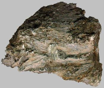 minerale_di_aminato foto