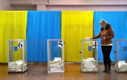 ucraina-elezioni