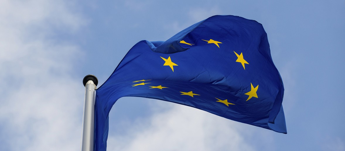 La Ue ai tempi del covid19. Il punto di vista di Carmelo Cedrone