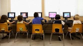 kano computer per i bambini