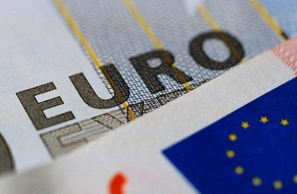 ocse eurozona