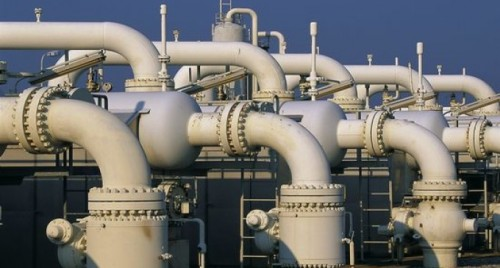 gasdotto-foto-nabucco-pipeline.com_1-680x365