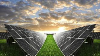 ambiente fonti rinnovabili