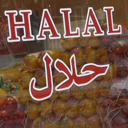 vacanze italiane muslim friendly