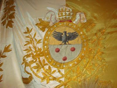 entità vaticana