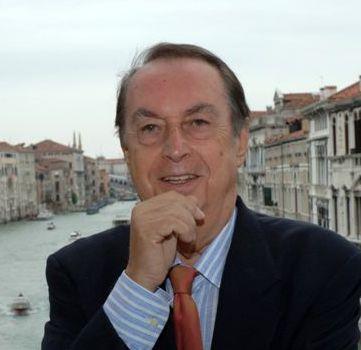 Maurizio Scaparro