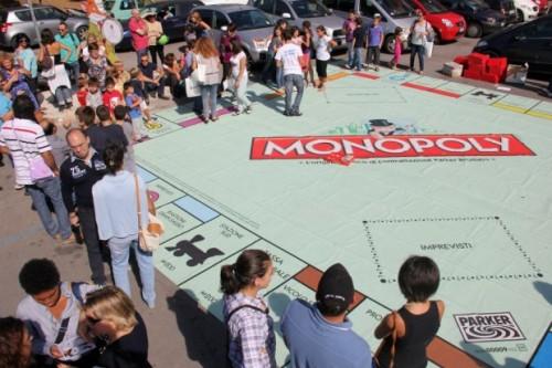 monopoli giochi di società