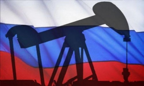 crisi rublo