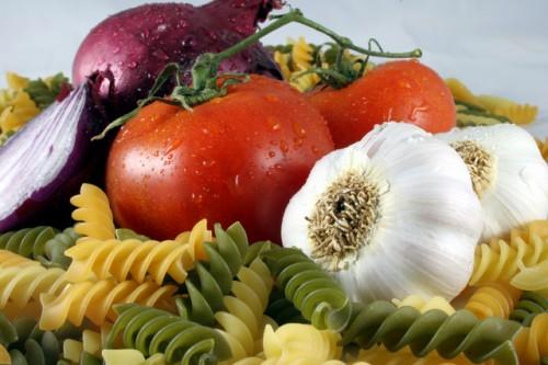 clima a rischio dieta mediterranea