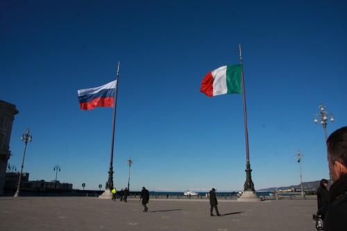 russia-italia