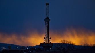 Così lo shale oil sta cambiando il mondo
