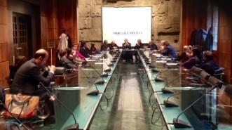 Tribunale Dreyfus