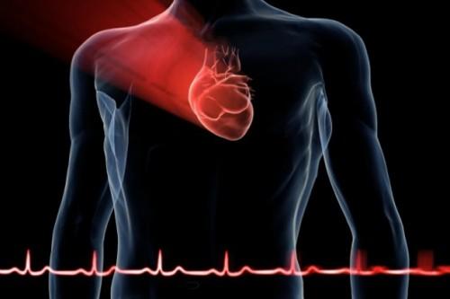 cuore algoritmo
