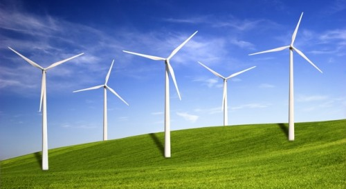 energia-eolica