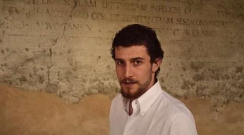 Pietro Aliprandi