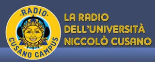 La Radio dell'università Nicolò Cusano