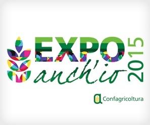 confagricoltura-expo-logo