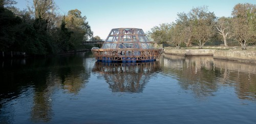 domus-00-jellyfish-barge