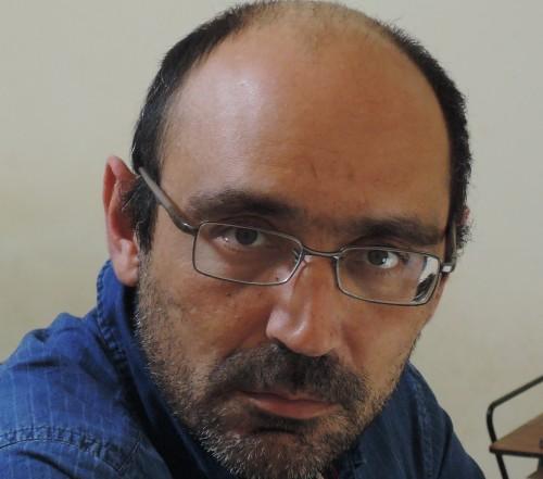 Paolo Emilio Petrillo