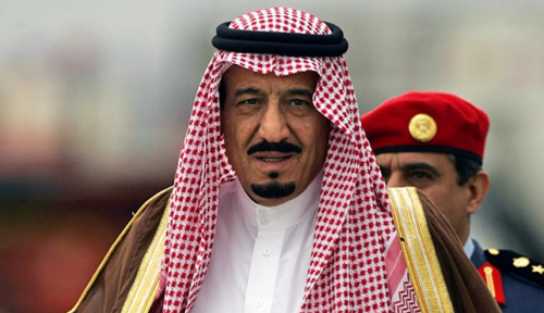 re saudita