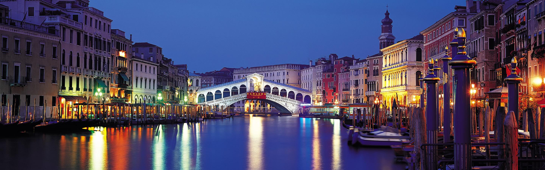 incontri venezia eventi