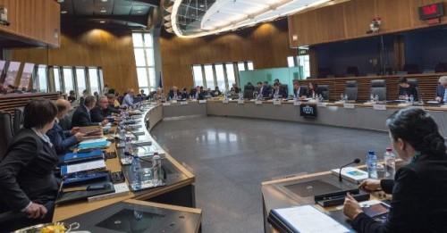 migranti collegio commissari europei