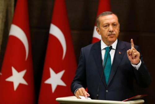 elezioni turche