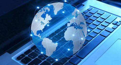 dichiarazione dei diritti in internet