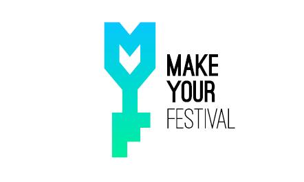 make-your-festival