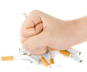 E un valido aiuto per smettere di fumare cruciverba