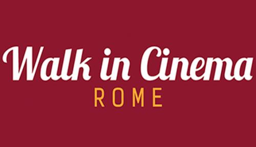 walk in cinema
