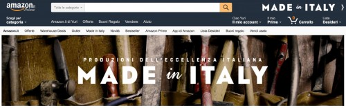 amazon-made-in-italy-