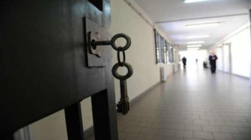 carceri 1