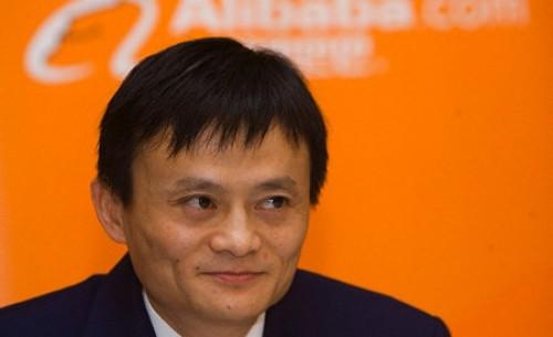 cinesi1