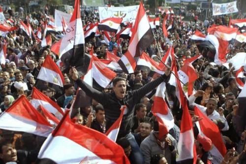 Egitto-Fratelli-Musulmani-LIndro